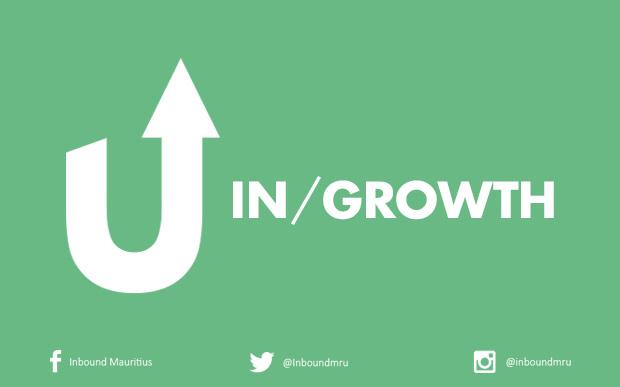 Inbound Mauritius In/Growth