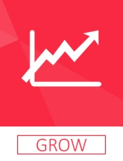 Inbound Mauritius - Grow