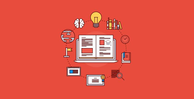 Learn-Digital-Marketing-Courses-