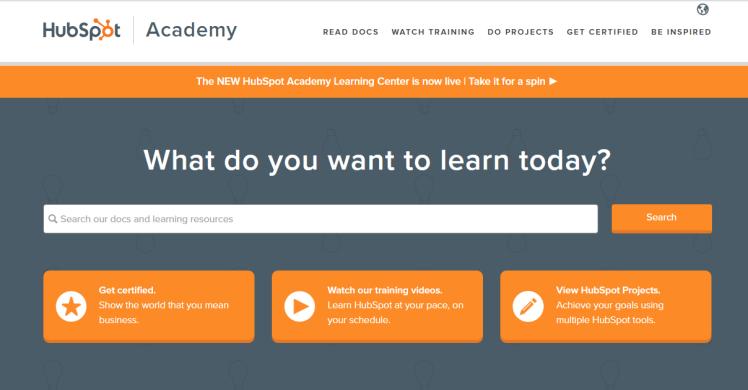 marketing-education-hubspot-academy